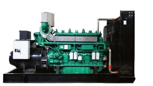 玉柴发电机1.jpg